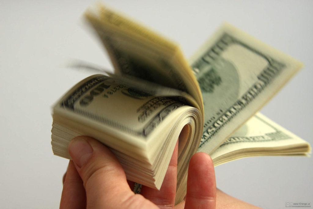 переговоры о повышении зарплаты