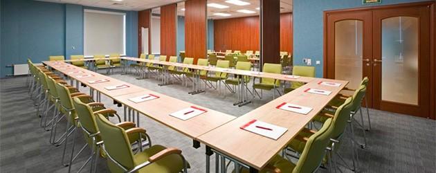 big-conference-hall